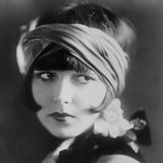 Louise Brooks 3