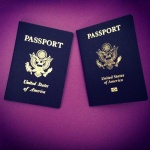 MyPassport,LanasPassport